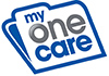 My One Care patient portal