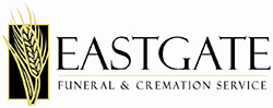 Eastgate Funeral Home