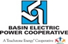Basin Electric Cooperative