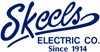 Skeels Electric Company
