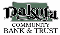 Dakota Community Bank