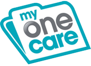 My OneCare Hospital