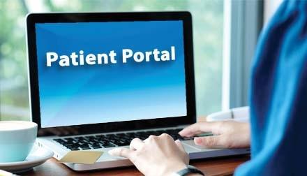 MyChart Information | CHI St  Alexius Health North Dakota