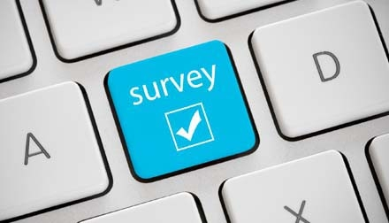 CHNA Community Health Needs Assessment Survey