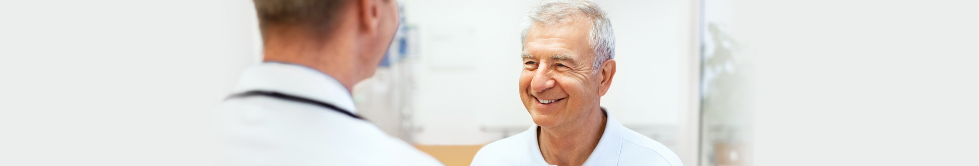 Colorectal Screening and Treatment