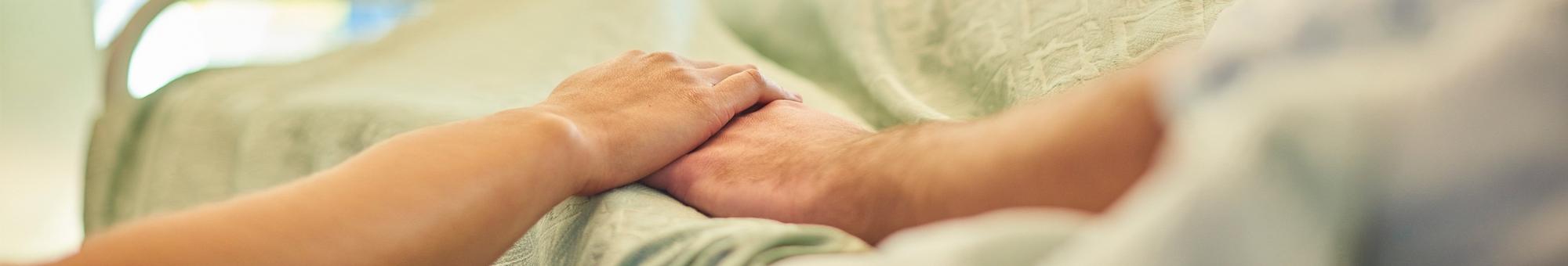 Respite Care - Services
