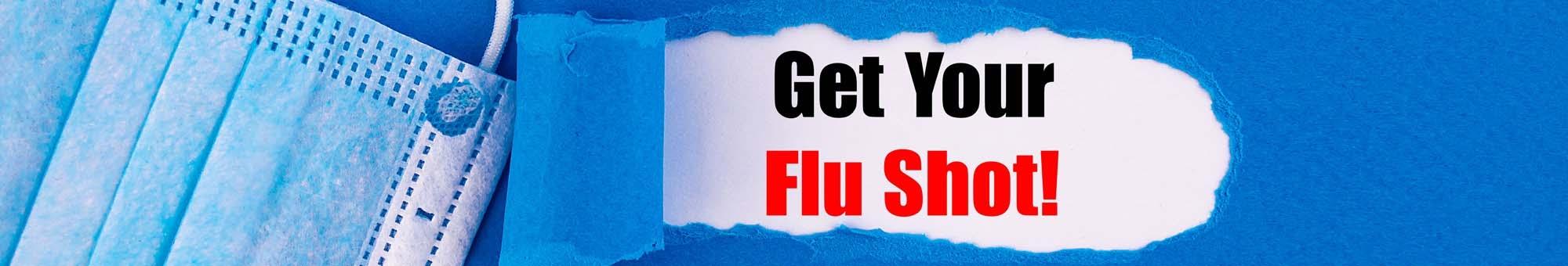 Flu Not You