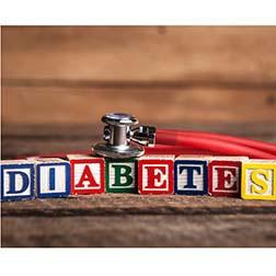 Carrington Diabetes