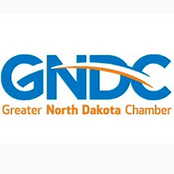 GNDC welcomes six new members to its Board of Directors