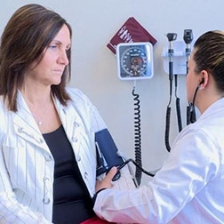 New Urgent Care Clinic opens in downtown Bismarck