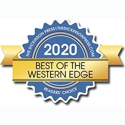 Best of the Western Edge Award