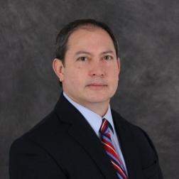 Ermann Named New President