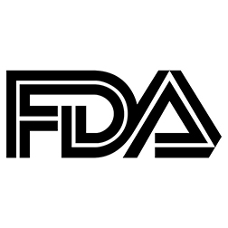 FDA grants authorization of convalescent plasma treatments