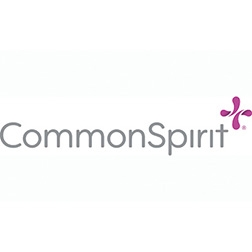 Essentia Health and CommonSpirit Health sign Letter of Intent
