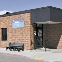 Walk-In Clinic Williston