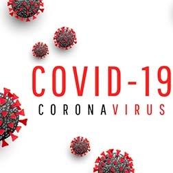 COVID-19 Information