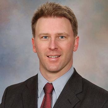 Duncan Ackerman, MD