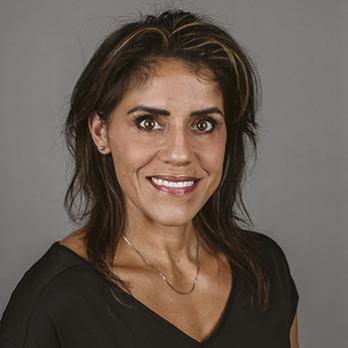 Jessica Ahmann, DNP, APRN, FNP-BC