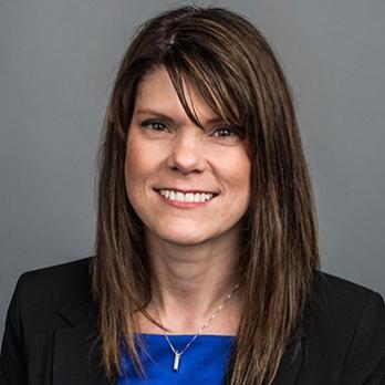 Tosha Nygaard, DNP