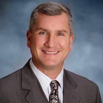 Timothy Bopp, MD