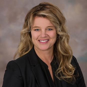 Shannon Bradley, MD, FACOG