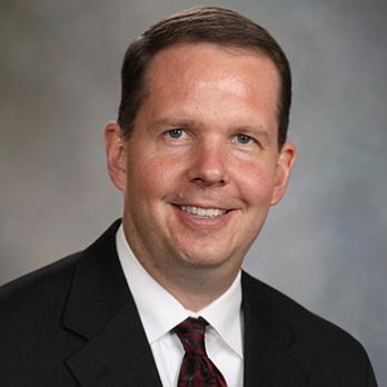 Bryan C. Cannon, MD
