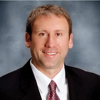 Chad Carlson, MD