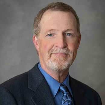 Joseph Carlson, MD