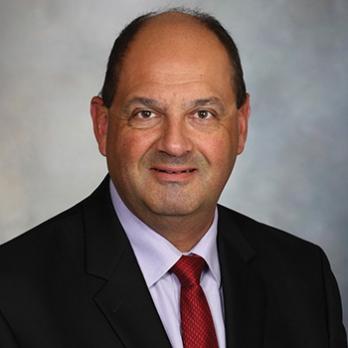 Frank Cetta, Jr., MD