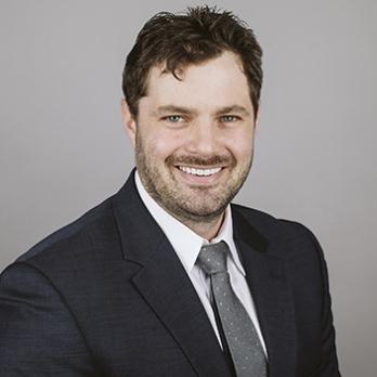 Jeffrey DeSmidt, MD