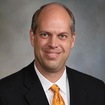 Benjamin W. Eidem, MD