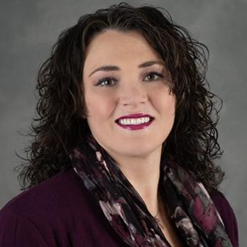 Nicole Frank, PA-C