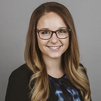 Monica Goetz-Miller, DNP, FNP-C