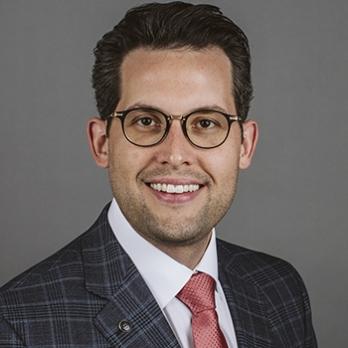 Patrick D. Grace, MD