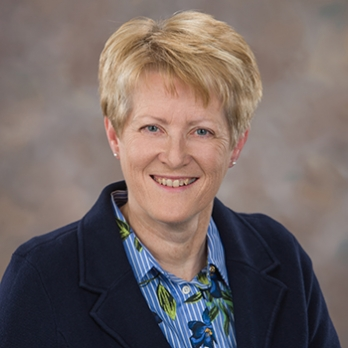 Jane Grorud, MD