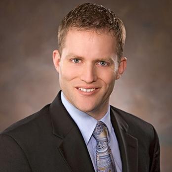 Andrew Hetland, MD