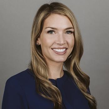 Catherine Hixson, MD