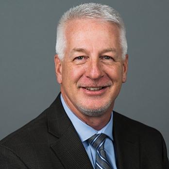 Rick Hofferber, FNP-C