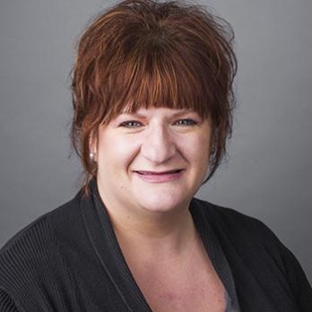 Laura Hoovestol, DNP, FNP-C