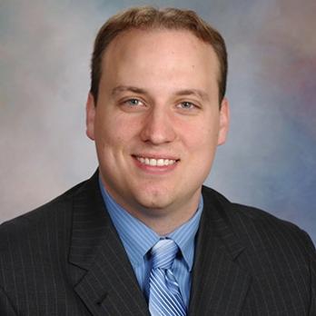 Jonathan N. Johnson, MD