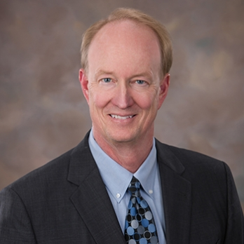 Paul Jondahl, MD