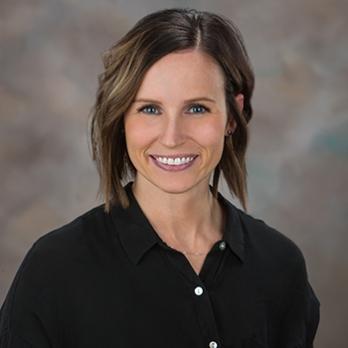 April Kautzman, WHNP-BC, CNM, CLC