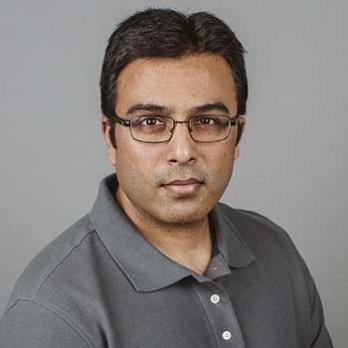 Amir Kichloo, MD