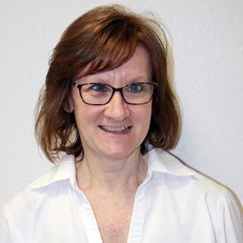 Connie Kleinjan, PT