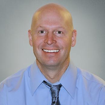 Chris Kleser, CRNA - Anesthesiology