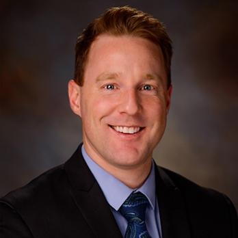 Cole Kreofsky, MD