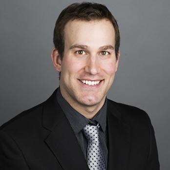 William Kucera, PA-C
