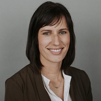 Brittany Kudrna, DNP
