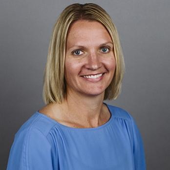 Susan Lardy, FNP-C