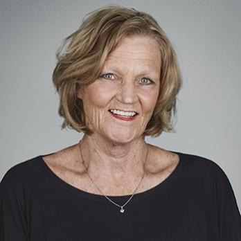 Kristie Lervick, MA, LAC